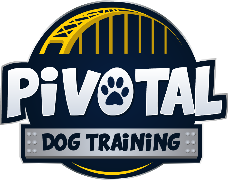 Pivotal Dog Training